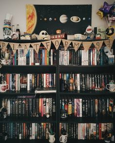 """2,660 Likes, 83 Comments - Summer Webb 