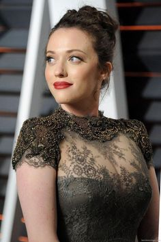 kat dennings hottest ever - Yahoo Image Search Results Kat Dennings Bikini, Kat Dennings Pics, Hot Actresses, Hollywood Actresses, Beautiful Actresses, Female Actresses, Kat Dennigs, Two Broke Girl, Female Movie Stars