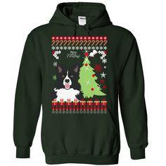 Xmas T Shirt Designs dachshun Christmas Hoodie Sunfrog Shirts Disney Sweatshirts, Hoodie Sweatshirts, Zip Hoodies, College Sweatshirts, Senior Sweatshirts, Guys Hoodies, Plain Hoodies, Pug Christmas, Toddler Boy Fashion