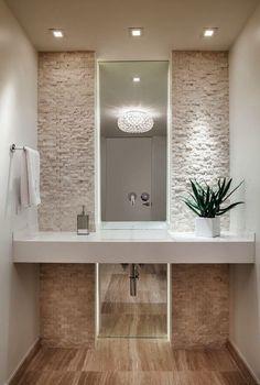 Shop the Look - Home Design Photos Inspiration & Ideas | Wayfair