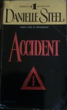 Danielle Steel - Accident