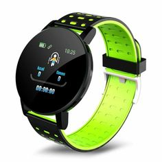 Bluetooth Smart Watch in Different Colors  Price: 30.32 & FREE Shipping  #hashtag3 Smart Watch Brands, Monitor, Waterproof Fitness Tracker, Bluetooth Watch, Tacker, Remote Camera, Swiss Army Watches, Fitness Bracelet, Accessories