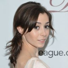 How I Met Your Mother: Cristin Milioti promossa a regular