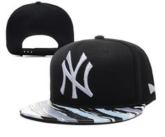 75dbae7d29e 36 Best MLB New York Yankees Sport s Snapbacks hats caps images ...