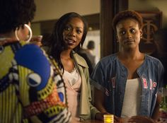 5 Life Lessons from HBO Series Insecure