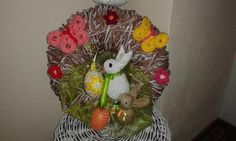 None Grapevine Wreath, Grape Vines, Wreaths, Toys, Home Decor, Activity Toys, Decoration Home, Door Wreaths, Room Decor