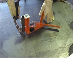 To Exclusively  Market and distribute  our range of unique and innovative products.The Pro-Jig Clamp Set is like an extra pair of hands for the Pro and for the DIY enthusiast. PCT Patent PendingPlease refer to the followingvideo link. http://www.youtube.com/user/clementrobertson?feature=mhum