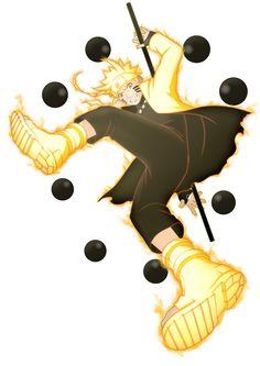 Naruto Uzumaki Senjutsu Naruto Shippuden Ultmate Ninja Stom 4 Sasuke Uchiha Sharingan, Naruto Shippudden, Narusaku, Wallpaper Naruto Shippuden, Naruto Shippuden Anime, Naruto Wallpaper Iphone, Naruto Tattoo, Super Anime, Naruto Images