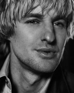 Owen Wilson, the inventor of the smolder Wilson Movie, Beautiful Men, Beautiful People, Owen Wilson, Celebrities Then And Now, Celebrity Skin, Hooray For Hollywood, Hollywood Actor, Famous Faces