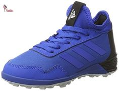 Copa Tango 17.3 TF, Chaussures de Football Homme, Multicolore (Solar Yellow/Legend Ink F17/Legend Ink F17), 44 2/3 EUadidas
