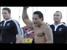 The All Blacks perform a haka (Māori challenge) before each international match. New Zealand men's national rugby union team are the leading points scorers o. Maori All Blacks, Nz All Blacks, Hosea Gear, Beard Lover, Photo Checks, Hair And Beard Styles, Sport Man, Best Memories, Bearded Men