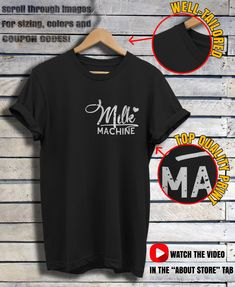 347e63ff07 123 Best Trendy Tshirts Graphic Tees images in 2019