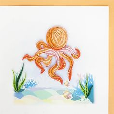 http://quillingcard.com/products/retail/seashore/blue-crab