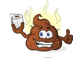 stock-vector-smiling-pile-of-poop-cartoon-character-holding-toilet-paper-and-giving-a-thumbs-up-452781514