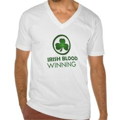 St. Patrick's Day. Irish Shamrock Tshirts This site is will advise you where to buyDiscount Deals          St. Patrick's Day. Irish Shamrock Tshirts lowest price Fast Shipping and save your money Now!!...