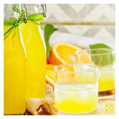 Drinking orange juice regularly helps to improve skin complexion of the face by defeating the aging effects. | GOLD | FEEL LIKE GOLD | 24K GOLD | BEAUTY | SKIN CARE | BODY CARE | NAIL CARE | BODY & BEAUTY PRODUCTS | FACIAL | MASSAGE | MANICURE | PEDICURE | NAIL POLISH | HAIR SPA | TREATMENTS | RELAX | PAMPERING | LUXURY | INDULGE | JEWELRY | RESORT WEAR | HEALTHY GLOW | WELLBEING | SPA | DAY SPA | BEAUTY LOUNGE | BEACH | SUNSET | TROPICAL | SUMMER | CANGGU | BALI | INDONESIA