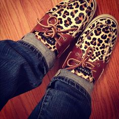 My friend posted these shoes on her facebook. I Love them, if you find them on a website.. please tell me.
