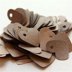 1000 images about craft show ideas price tags on for Price tags for craft shows