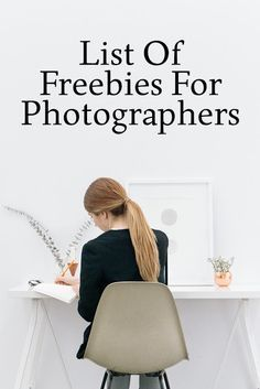 Photography tips How to take better pictures Freebies For Photographers Photography Basics, Photography Lessons, Photoshop Photography, Photography Business, Photography Tutorials, Digital Photography, Amazing Photography, Photography Marketing, Free Photography