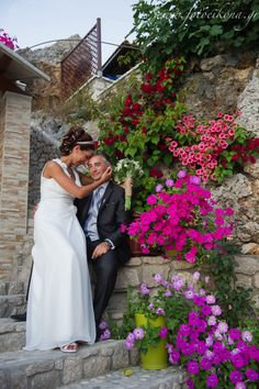 Amazing wedding photography and wedding photos in Lefkada Greece by Eikona Bridesmaid Dresses, Wedding Dresses, True Love, Greece, Wedding Photos, Wedding Photography, Joy, Amazing, Life