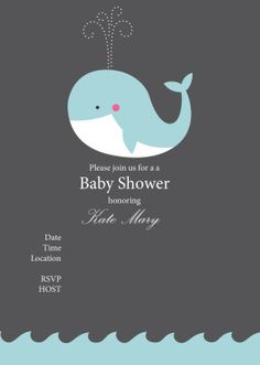 FREE_PRINTABLE_BABY_SHOWER_BLUE_WHALE_INVITATIONS