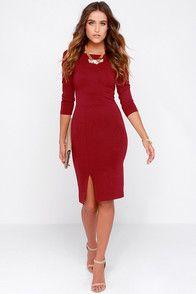 Dresses for Juniors, Casual Dresses, Club & Party Dresses | Lulus.com