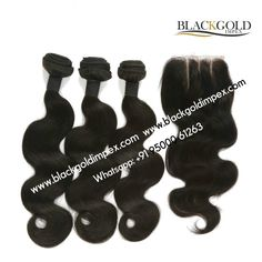 Simply gorgeous Indian Remy Hair Wefts Curly, totally natural and un-processed, the curls are super thick, super bouncy and have great volume.