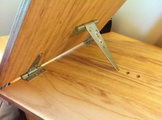 Image result for heavy duty table top easel
