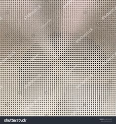 Aluminum speaker grill macro texture background #Ad , #AD, #grill#speaker#Aluminum#background Antique Radio, Abstract Photos, Grills, Textured Background, Photo Editing, Royalty Free Stock Photos, Photographs, Fabric, Editing Photos