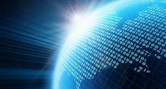 Material resistente, maleável e mais barato pode ser adotado para melhorar serviços de telecomunicações.Pesquisadores das universidades britânicas de Bath e de Exeterdescobriramque a utilização do grafeno como condutor de redes de telecomunicações pode aumentar a velocidade da internet em 100 vez