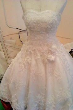 Victoria Njane  Wedding  Boutique  +66 0841614696  napopboutique@hotmail.com
