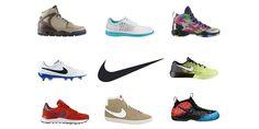 Liquidación de zapatillas Nike para hombre. LIQUIDACIÓN. #ofertas #descuentos #ahorro #moda #calzado #hombre #zapatillas