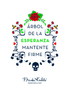 Árbol de la Esperanza Mantente firme - Frida Kahlo Imagem nº7 Frida Quotes, Frida Kahlo Tattoos, Crazy Girls, Love Me Quotes, Powerful Words, Happy Thoughts, Cool Words, Quotations, Tattoo Quotes