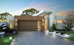 Nichiha USA, Inc. - Fiber Cement Building Products.