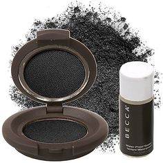 BECCA Cosmetics Compact Eyeliner - Barbarella >>> More info could be found at the image url.