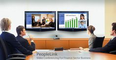 #videoconferencingsoftware for #financialservices : https://videoconferencingsolutions.jux.com/1644912