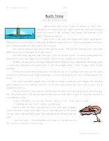 bath-time-third-grade-reading-comprehension-worksheet