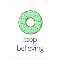 Because I believe in you too 💚 💙 💜   ~ Rachelle www.bearnakedfood.com/ Classic Quotes, Cool Wall Art, Food Humor, Good Old, Puns, Create Yourself, Art Pieces, Funny Quotes, Inspirational Quotes