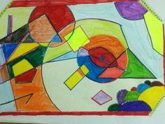 38 Painting, Art, Art Background, Painting Art, Paintings, Kunst, Drawings, Art Education