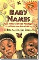 ethiopian names & meanings. For Amharic language books and CDs written specifically for internationally adopting families, visit www.adoptlanguage.com #adoption #Ethiopia
