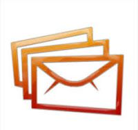 Business Mailing List: What Prevents Your Email from Going to Inbox