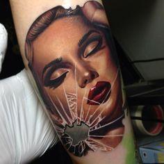 nikko hurtado, skin art, hurtado tattoo, bodi art, tattoos, nikkohurtado, a tattoo, tattoo art, tattoo ink