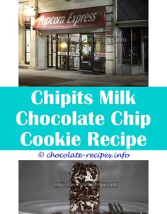 Good chocolate dessert recipes.Mexican chocolate sauce.Ghirardelli white chocolate macadamia nut cookie recipe - Chocolate Recipes. 4320736459