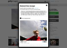The world's largest photo service just made its pictures free touse