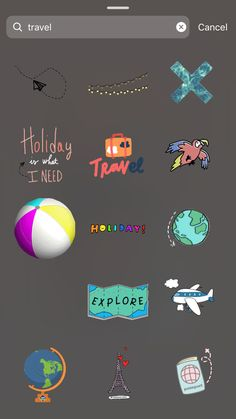 Creative Instagram Stories, Instagram Story Ideas, Gif Instagram, Insta Snap, Snapchat Stickers, Picture Gifts, Words To Use, Stories For Kids, A Christmas Story