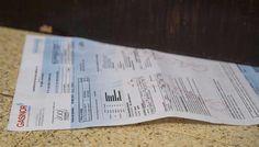 Los últimos tarifazos del gas ahogan la rentabilidad de las empresas salteñas: Los empresarios hoteleros y gastronómicos comentaron que…
