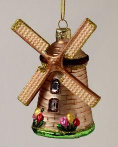 15 best Christmas - Dutch ornaments ❄ images on Pinterest | Diy ...