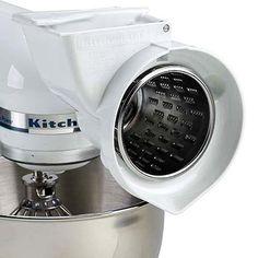 Kitchenaid Attachments Spatula kitchenaid salad spinner, red   salad spinner, kitchenaid and kitchens