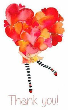 Two free crochet bordersAnabelia craft design: Two free crochet borders Little JUGGLER 11 original art doll ornament found object Birthday Cards, Happy Birthday, Birthday Quotes, Thank You Quotes For Birthday, I Love Heart, Hello Heart, Be My Valentine, Valentine Hearts, Design Crafts