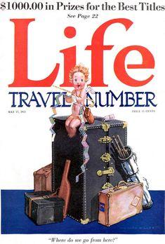 Life 1923-05-17